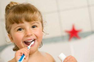 best-dentist-bangalore-694654__480