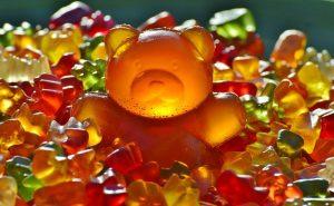 giant-rubber-bear-1089612__480