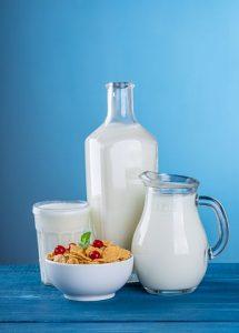 milk-1887237__480
